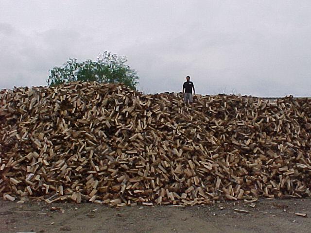 Firewood For Sale Korcars
