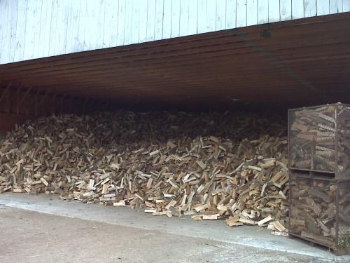 Kiln Firewood Long Island
