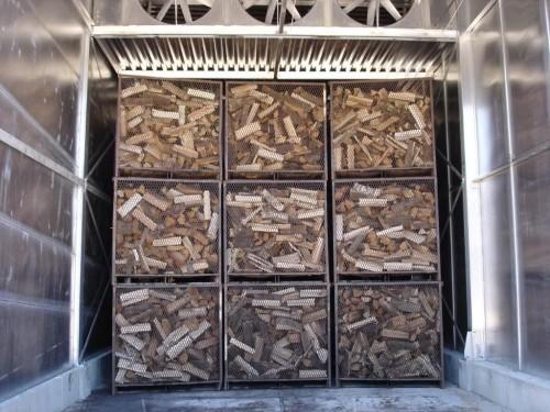 Li Firewood About Us