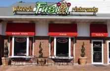 Fusilli Restaurant Miller Place Ny